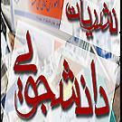 انتشار شماره اول نشريه ارغوان- نشريه انجمن اسلامي